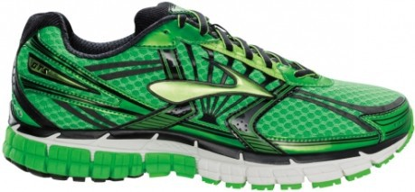 scarpe running brooks online   Promozioni fino al 55% Scontate b036cecc507