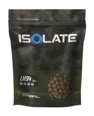 Boilies Isolate LM94 15 mm 1 kg