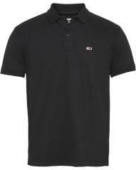 Classic Polo Solid Front