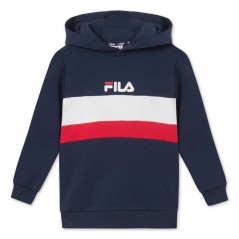 Sweatshirt Kind Ellana