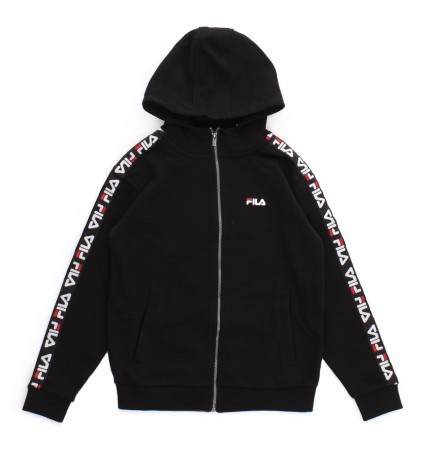 Hoody Junior Adara