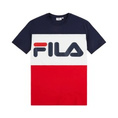 T-Shirt Day Tricolor