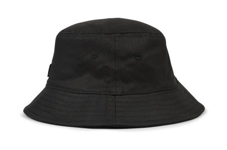 Cappello Unisex Basic