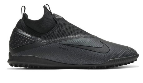 Scarpe Calcetto Indoor Nike Phantom React Vision TF