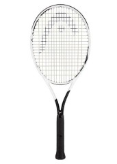 Racquet Graphene 360+ Speed MP