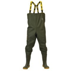 Waders The Vass-Tex 700 Edition