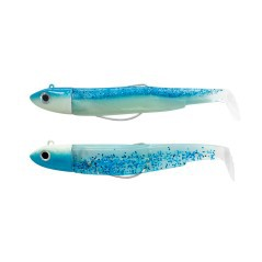 Black Minnow 90 Double Combos Offshore