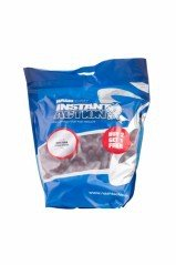 Boilies Instant Action Hot Tuna 15 mm