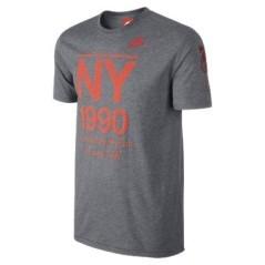 T-shirt uomo NY Glory