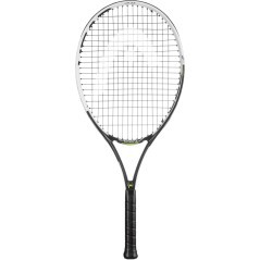 Racket Speed Junior 25