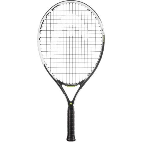Racket Speed 21 Junior