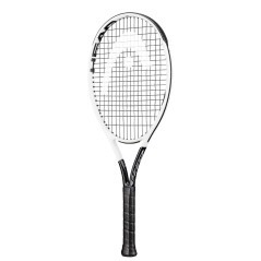 Raccheta Graphene 360+ Speed Junior 26