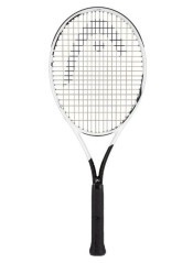 Racquet Graphene 360+ Speed Lite