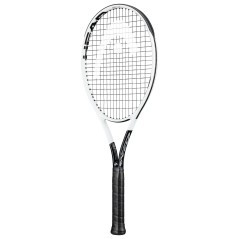 Racquet Graphene 360+ Speed MP Lite