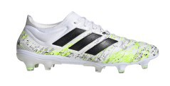 Chaussures de Football Adidas Copa 20.1 FG Uniforia Pack