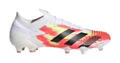 Chaussures de Football Adidas Predator 20.1 Faible FG Uniforia Pack