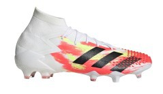Chaussures de Football Adidas Predator 20.1 FG Uniforia Pack