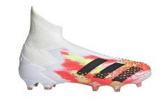 Chaussures de Football Adidas Predator 20+ FG Uniforia Pack