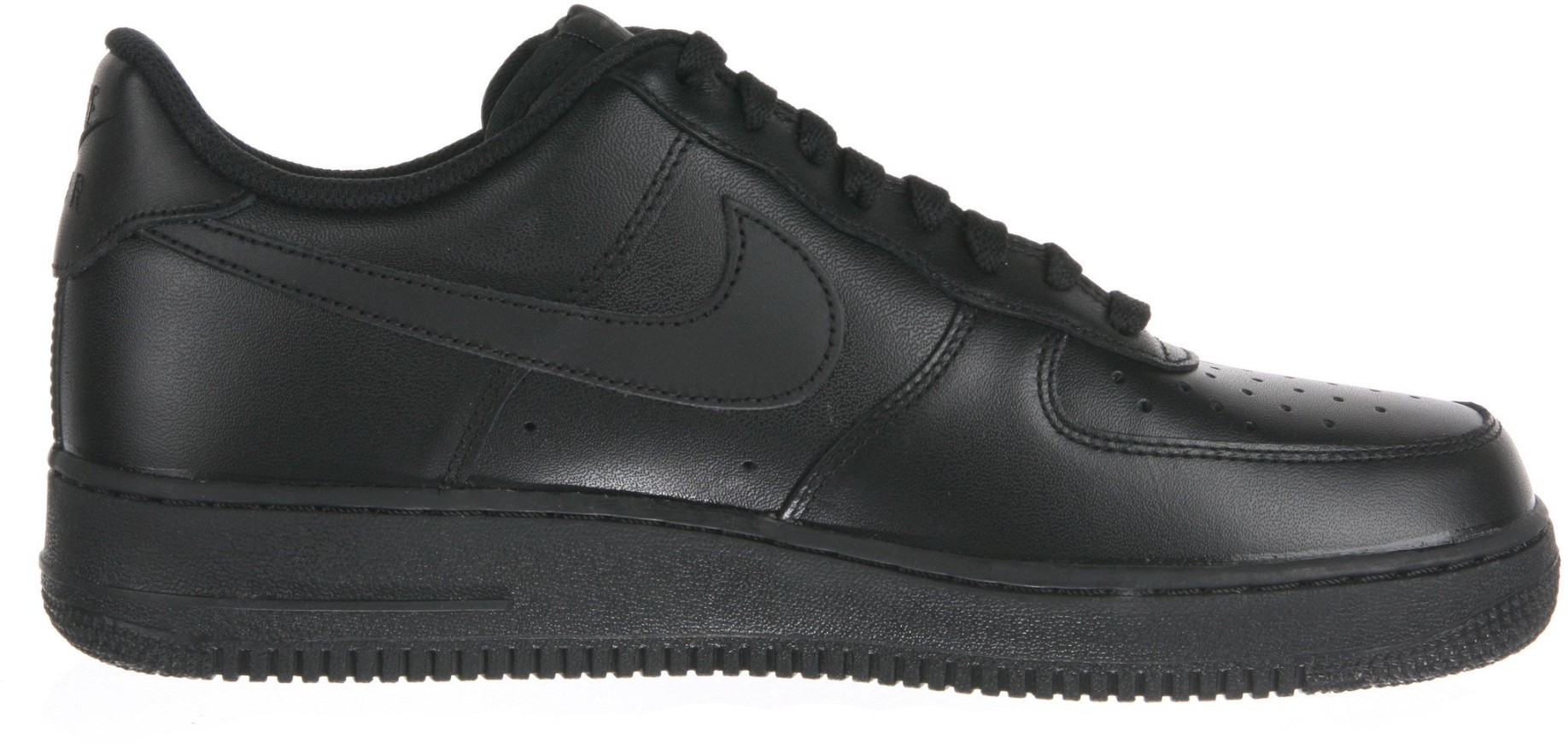 Schuhe Herren Air Force 1 '07