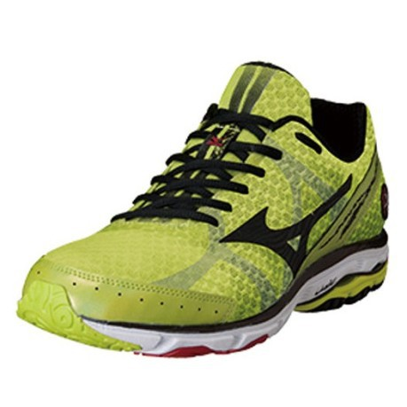 best website 8906a ce884 Running shoes mens Wave Rider 17