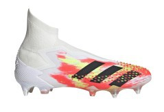 Chaussures de Football Adidas Predator 20+ SG Uniforia Pack