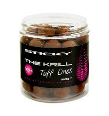 Boilies The Krill Tuff Ones 20 mm