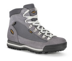 Scarpe e scarponi trekking uomo | Negozio specializzato