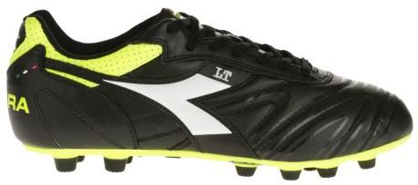 Acquistare scarpe da calcio diadora Economici> OFF74% scontate