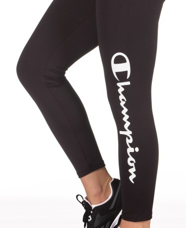 Leggings Donna Active