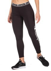 Leggings Women's Active
