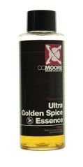 Ultra Golden Spice Essence 100 ml
