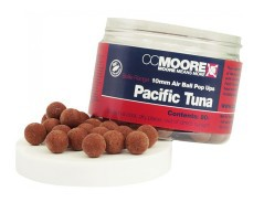 Boilies, Pop-Ups Pacific Tuna-Air-Ball 18 mm