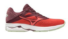 Scarpe Running Donna Wave Rider 23 A3 Neutra