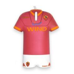 Mouse t-shirt Roma