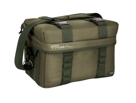 Borsa Compatta Tactical Tribal