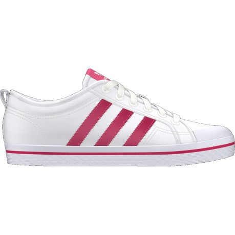 sports shoes 968ab 33b76 Scarpe da tennis Honey Stripes Low
