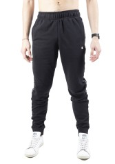 Pantaloni Cotone Uomo Authentic Classic