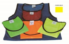 Tunic Workout Junior