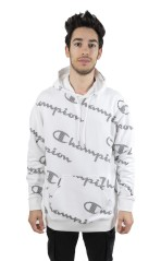 Men's Sweatshirt All Over