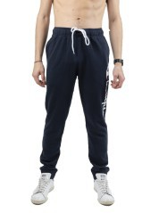 Pantalone Uomo Cotone Authentic