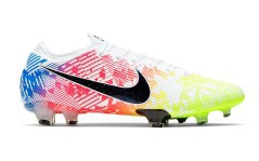 Chaussures de Football Mercurial Vapor 13 Neymar FG