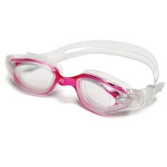 Glasses man Swimlight pink