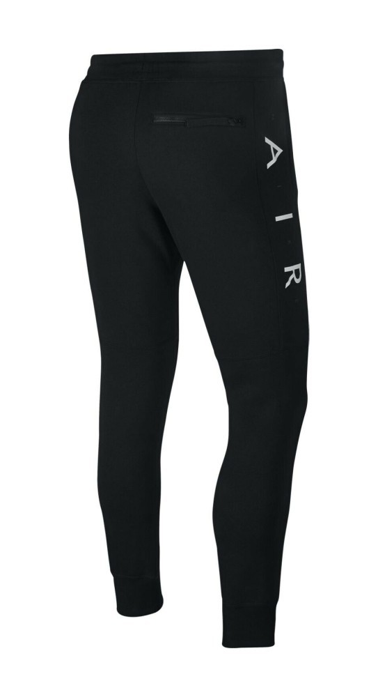Pantaloni-Uomo-Air-Jogger-Nike thumbnail 2