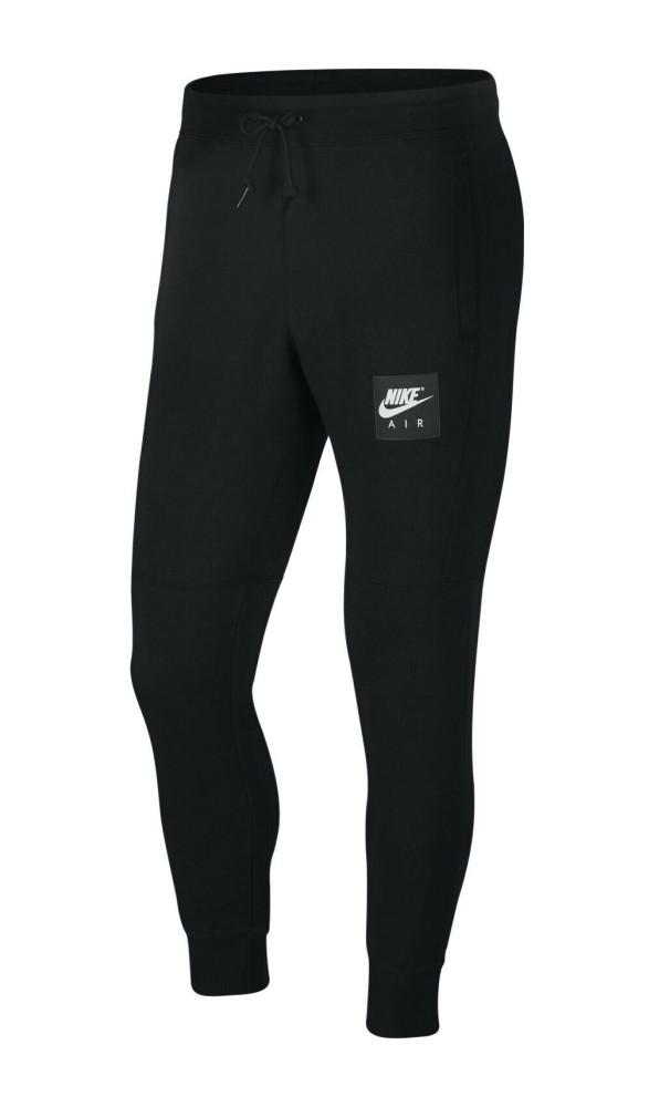 Men-039-s-Trousers-Air-Jogger-Nike thumbnail 3
