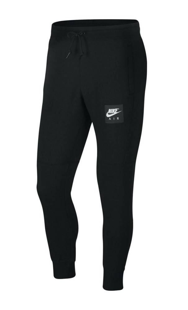 Men-039-s-Trousers-Air-Jogger-Nike