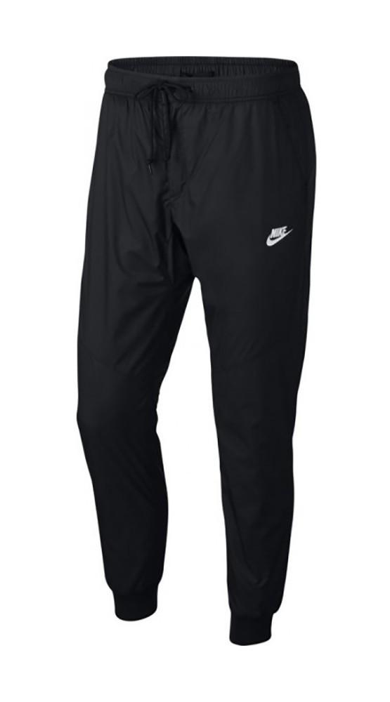 Pantaloni-Uomo-NSW-Windrunner-Nike thumbnail 3
