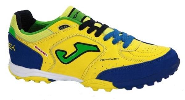 separation shoes 448a8 19355 scarpe da calcetto migliori