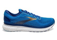 Running Shoe Men Glycerin 18