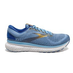Running Shoes Women Glycerin 18