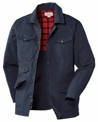 Giacca Filson Cotone Style 2965